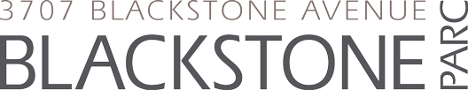 Blackstone Parc